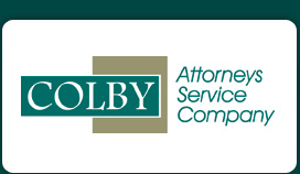 colby_Logo